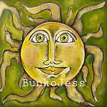 BunkoJess