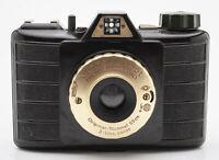 Pouva Modell P56L Luxus Exportmodell Sucherkamera Kamera Camera
