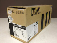 CE285A- HP Genuine 85A Black Toner for LaserPro M1212NF, P1102 & P1102W