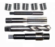 Big-Sert 5761 7/16-14 Second Time Thread Repair Kit