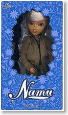 New Groove Pullip Namu Trunk F-901 Fashion Doll Painted