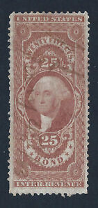Bigjake: R43c, 25 cent Bond- 1st Revenue Issue