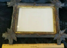 Antique Picture Frame Mid 19TH Century