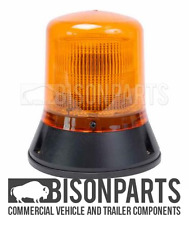 + Universel DEL Phare Britax B80 3 Boulon 165 mm BP86-009
