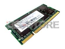 Elpida DDR2 4GB PC2-6400S 800MHz Sodimm Laptop Memory DRAM 200pin Notebook