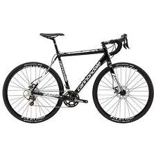 Cannondale Men's Cyclocross Bikes