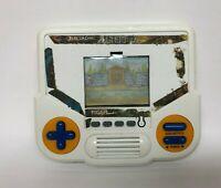 Vintage 1988 Sega Altered Beast Handheld Electronic Game by Tiger Electronics