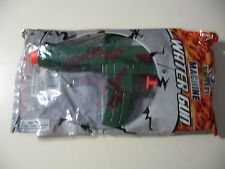 """10"""" (Green) water gun, Brand New & Sealed for ages 4+"""