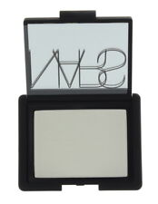Nars Highlighting Blush in Albatross 5131 - Full Size 0.16 oz/4.8 g - New in Box