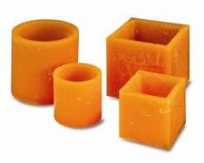 Moderne Deko-Kerzenständer & -Teelichthalter für die Küche