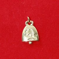 Details about  /NEW Pisces 9ct Yellow Gold Zodiac Pendant 375 Horoscope Charm Fish 9KT Carat
