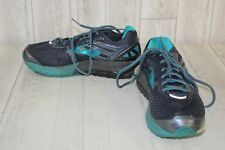 a1545e55b23 Athletic Shoes Brooks Ariel 10.5 Women s US Shoe Size for Women for ...
