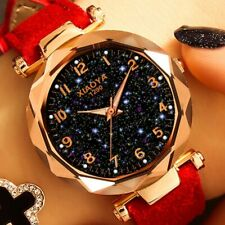 Fashion watches for women 2019 luxury rose gold bracelet wristwatches