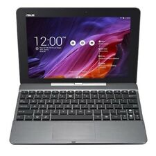 ASUS Transformer Pad TF103C-A1 10.1-Inch Tablet Bundle with Keyboard (Black)