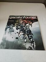 Game Informer Magazine Back Issue# 251, March 2014, Metal Gear Solid 5