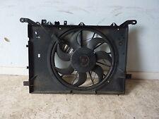 Kühlerlüfter Lüftermotor Volvo V70 II XC70 S60 1137328081 30680547 8649634