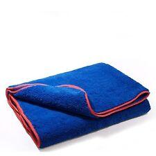 Gtechniq MF2 Microfiber Drying Towel 90cm x 60cm 440gsm