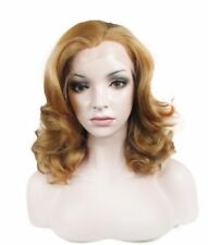 Queen Adult Lace Front Wigs & Hairpieces