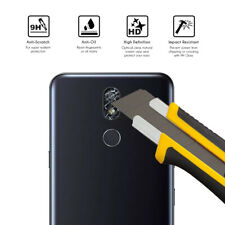Protector Glass of Glass Tempered Lens Camera Rear LG K40