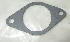 270070 / Oregon 49-311 NEW Intake Elbow Gasket for Briggs and Stratton