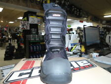 84-1210 CASTLE CX BARRIER BOOT