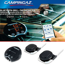Campingaz Bluetooth Grillthermometer BBQ Fleisch Thermometer Grill Backofen