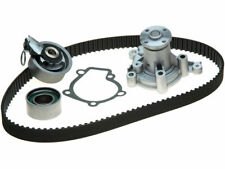For 2006-2009 Kia Spectra Timing Belt Kit AC Delco 34585NW 2008 2007