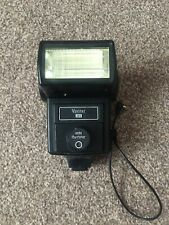 Vivitar 283 Auto Thyristor Camera Flash Gun