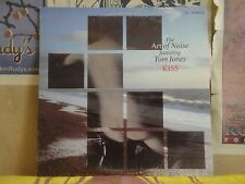 "THE ART OF NOISE FEATURING TOM JONES, KISS - 12"" SINGLE 871 039-1 NUDE"