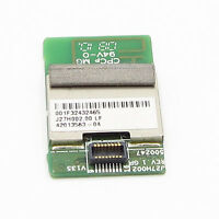 Replacement Bluetooth Module for Wii Handle Host