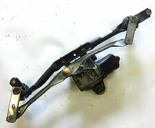 Wischermotor mit Gestänge Chevrolet Alero 99` 24006748  22602672