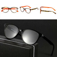 UNISEX MEN WOMEN Magnifying READING GLASSES  1.5+/2.0+/2.5+/3.0+~