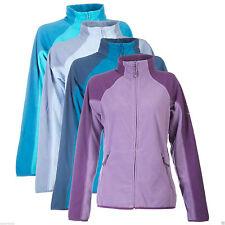 Berghaus Warm Activewear for Women