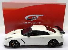 Voitures, camions et fourgons miniatures GTspirit GT pour Nissan