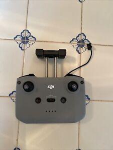 DJI Mavic Air 2-Fly CP.MA.00000167.03 Drone