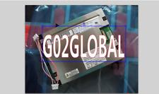 "NEW Original NL3224BC35-20 5.5"" 320x240 TFT LCD  panel  90 days warranty"