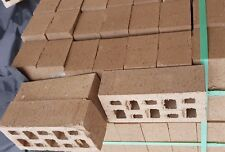 Pgh/boral pearl grey bricks $1.10each (380 bricks) brand new