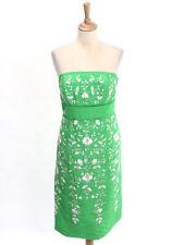 Monsoon Regular Size Strapless Dresses for Women