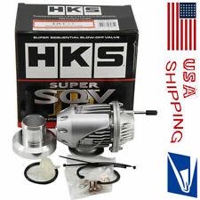 US For HKS SSQV 3 BLOW OFF VALVE FULL SET 71007-AK001