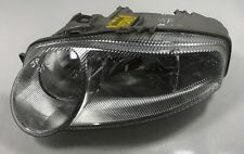 Alfa Romeo 147 PASSENGER LEFT HEAD LIGHT LAMP 301186601 Lusso