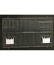Cagefront Bird cage fronts, budgie, canary