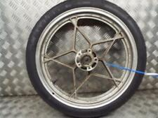 Suzuki GSX400 GSX 400 Katana Front Wheel Rim