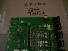 Notifier Xp6-Ma 6 Input 2-Wire Module Used