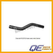 Engine Oil Cooler Hose Lower URO PARTS 55565998 For: Saab 9-3 9-3X 2003 - 2011