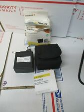 Medela Battery Pack 9 V Battery Pack & Padded Case New Other Fast Shipping