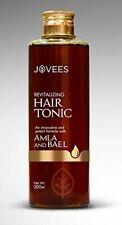 Jovees Amla & Beal Revitalising Hair Tonic (200ml) + Free shipping worldwide