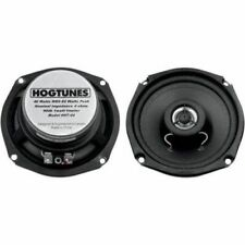 NEW Hogtunes Factory Radio Replacement Speakers HARLEY Electra Glide Tour