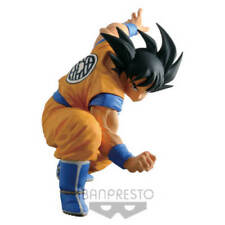 Action Figurines Son Goku