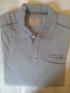 T-shirt guess taille XL