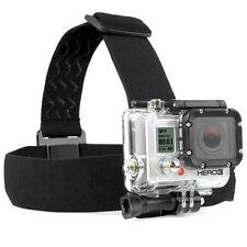 Dragonnes et poignées d'appareil photo et de caméscope en plastique